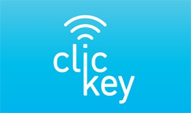 Clickey